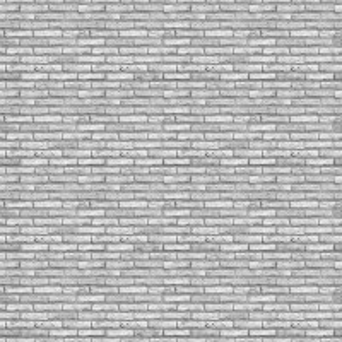 Light Old Brick Wallpaper Mural